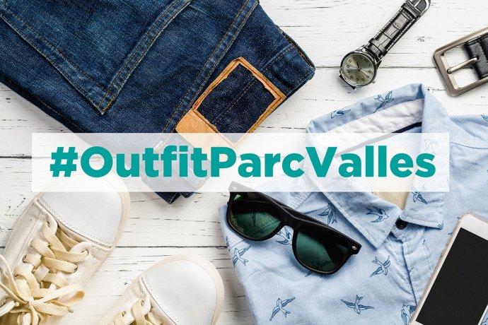concurso outfit parc valles