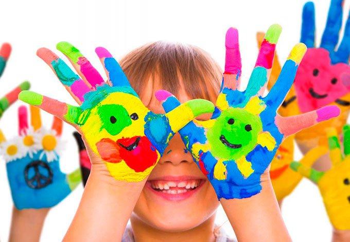 Activitats infantil Club Kids Parc Vallès