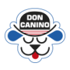 Logo Don Canino Parc Vallès
