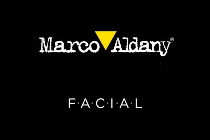 inauguració aldany facial proximament