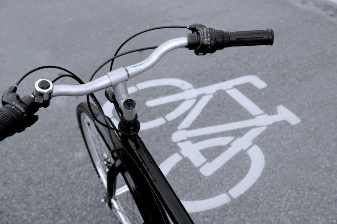 parc valles vine en bici