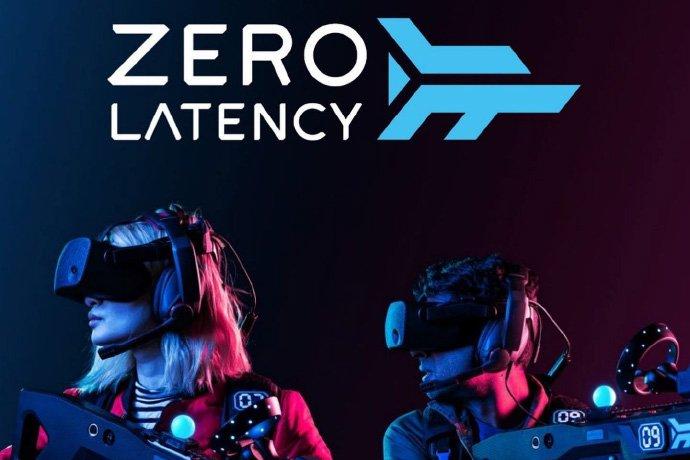 zero latency, parc valles